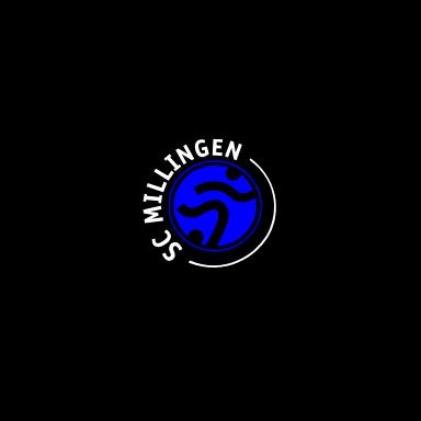 scmillingen_featured