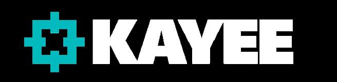 Kayee